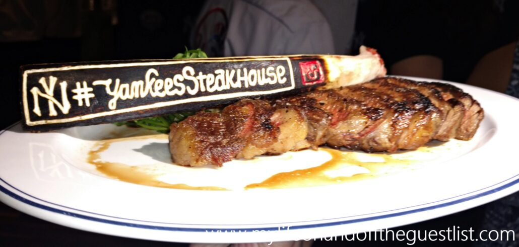 NY_Yankees_Steakhouse_Customized_Steak_Bone_www.mylifeonandofftheguestlist.com