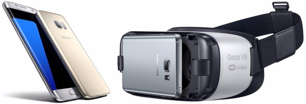 Samsung Mobile1
