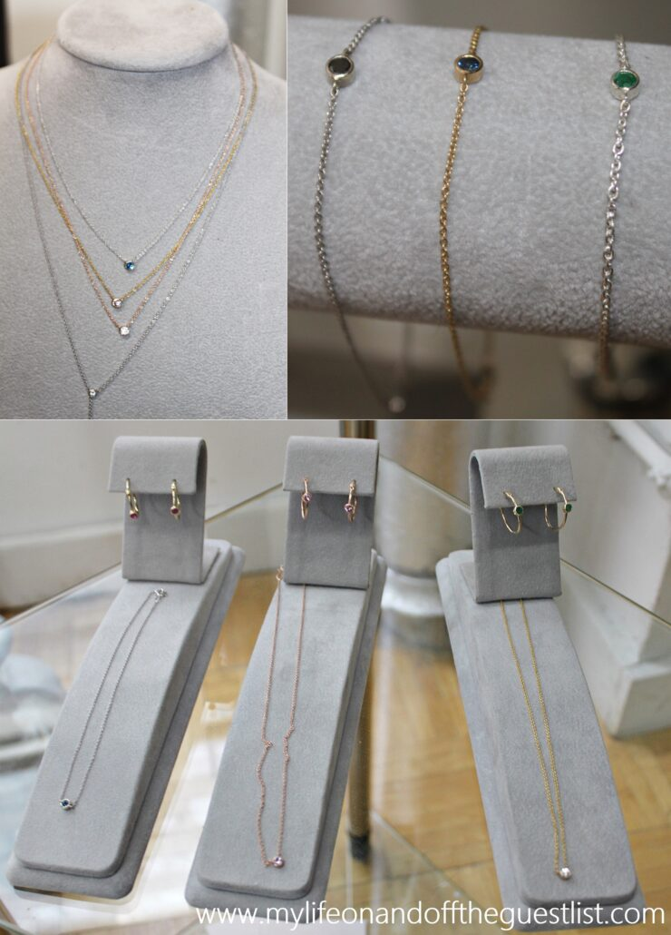 Starling_Jewelry2_www.mylifeonandofftheguestlist.com