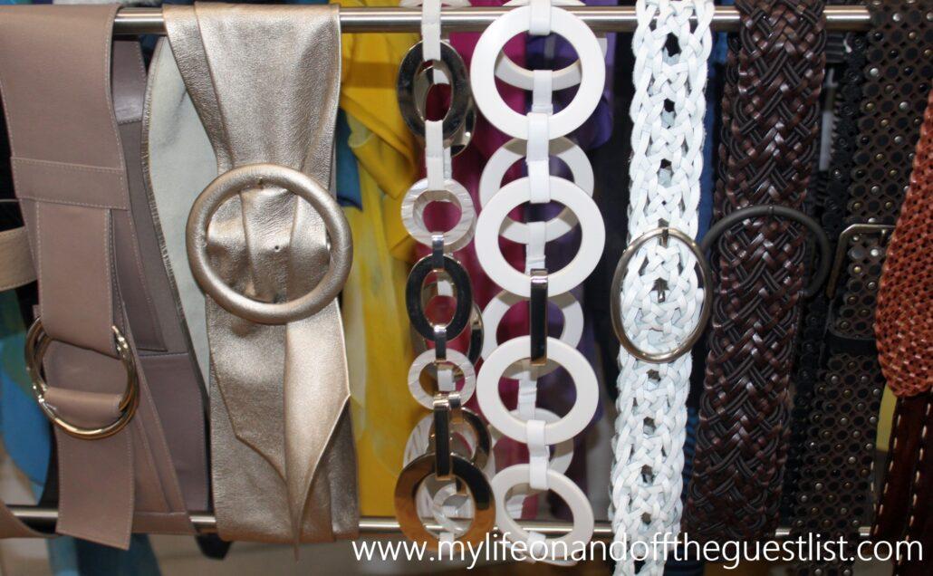 Suzi_Roher_Belts2_www.mylifeonandofftheguestlist.com