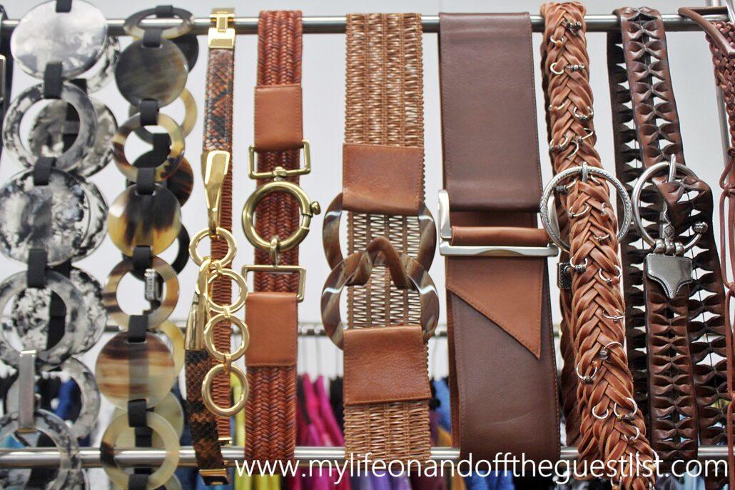 Suzi_Roher_Belts_www.mylifeonandofftheguestlist.com