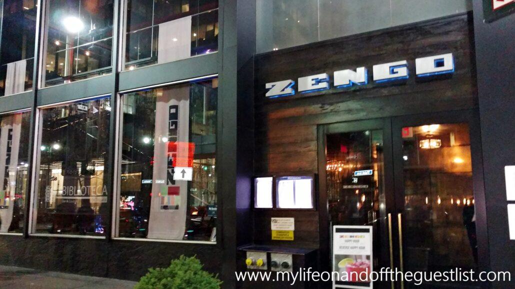 Zengo_Restaurant_Exterior_www.mylifeonandofftheguestlist.com