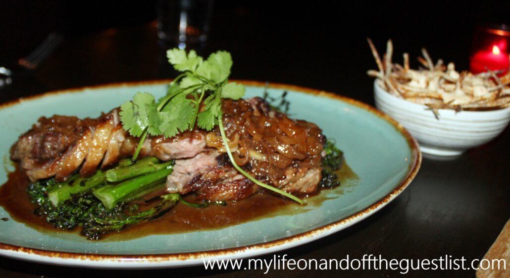 Zengo_Restaurant_Shanghai_Strip_Steak_www.mylifeonandofftheguestlist.com