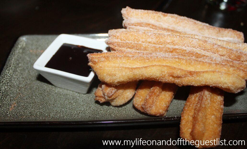 Zengo_Restaurant_Sugar_and_Spice_Churros_www.mylifeonandofftheguestlist.com