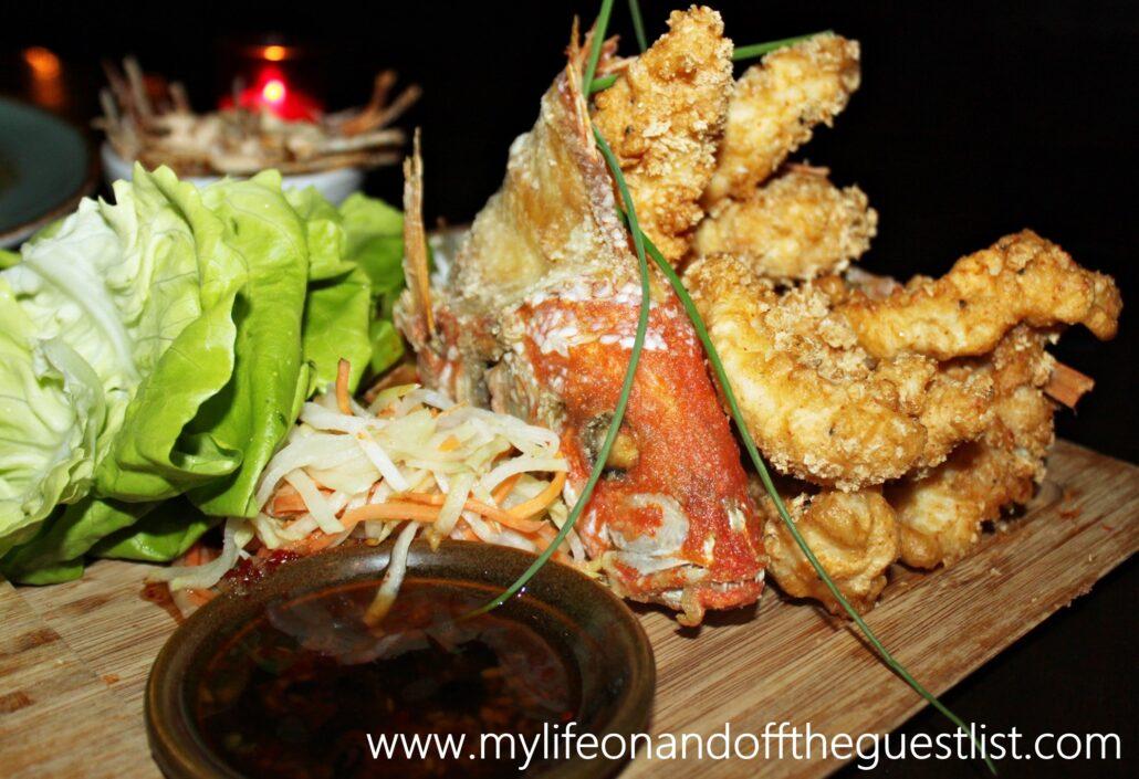 Zengo_Restaurant_Tempura_Whole_Fish2_www.mylifeonandofftheguestlist.com