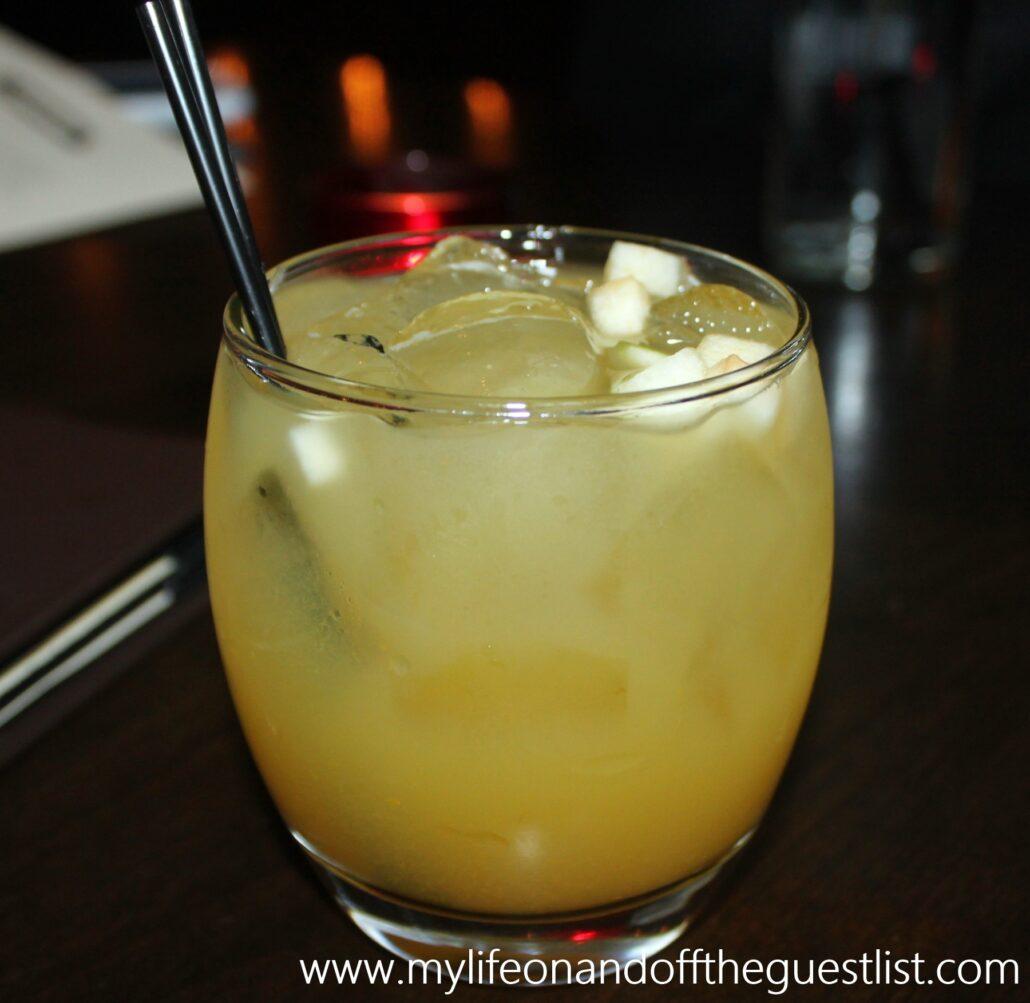 Zengo_Restaurant_Tropical_White_Sangria_www.mylifeonandofftheguestlist.com