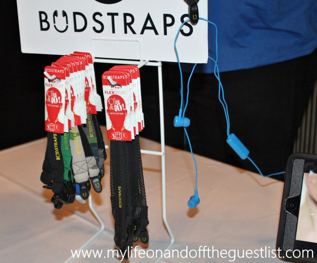 Budstraps2_www.mylifeonandofftheguestlist.com