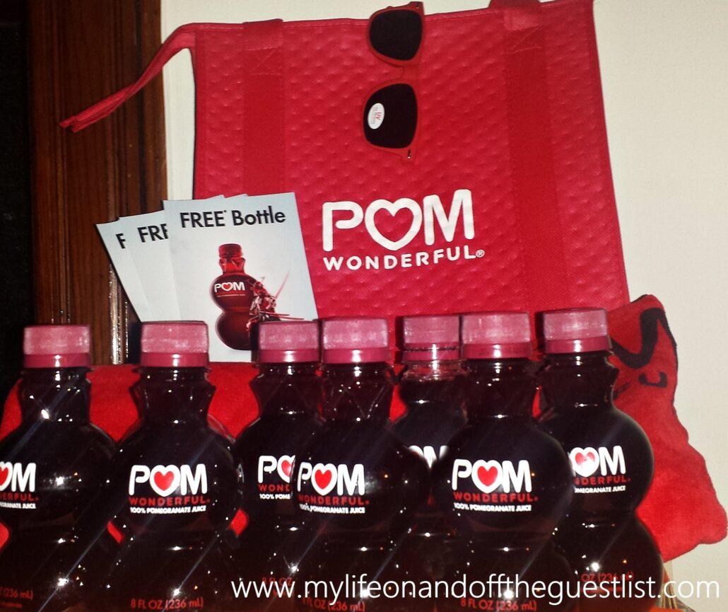 Crazy_Healthy_Prize_Pack_www.mylieonandofftheguestlist.com