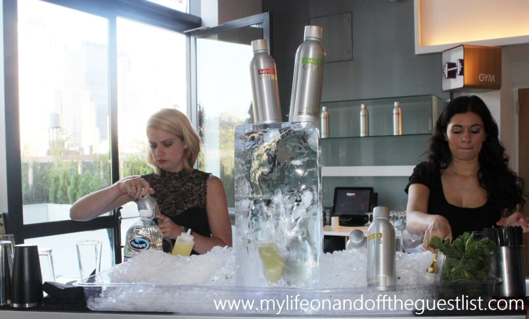 DANZKA_Vodka_Rooftop_Party_www.mylifeonandofftheguestlist.com