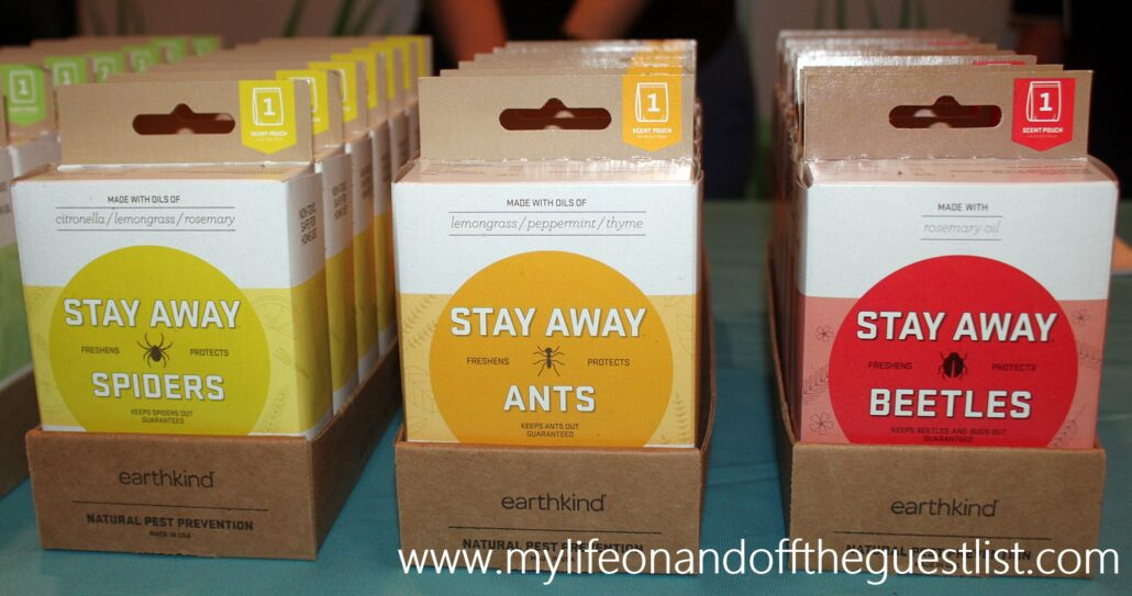Earthkind_Stay_Away_Botanical_Repellent2_www.mylifeonandofftheguestlist.com