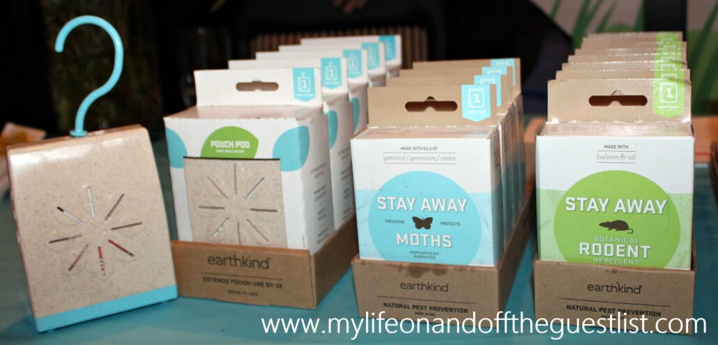 Earthkind_Stay_Away_Botanical_Repellent_www.mylifeonandofftheguestlist.com