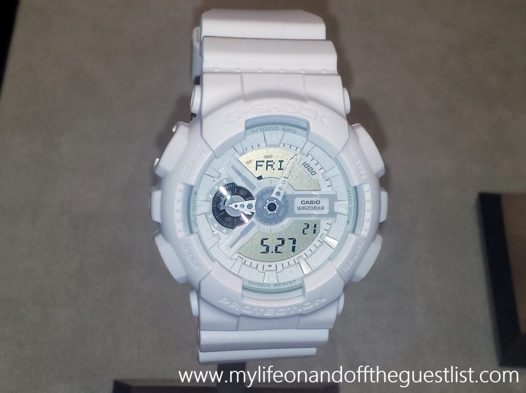 G-Shock_White_Out_Collection_GA110BC-7A_Watch_www.mylifeonandofftheguestlist.com