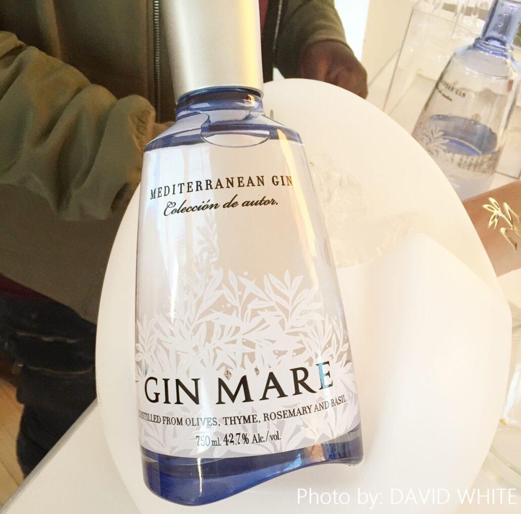 Gin_Mare_Mediterranean_Gin_Bottle