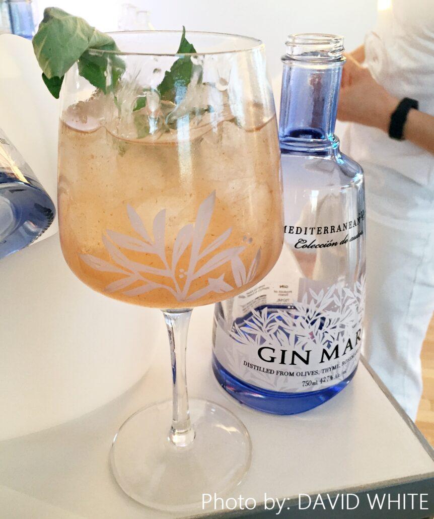 Gin_Mare_Mediterranean_Gin_Cocktail