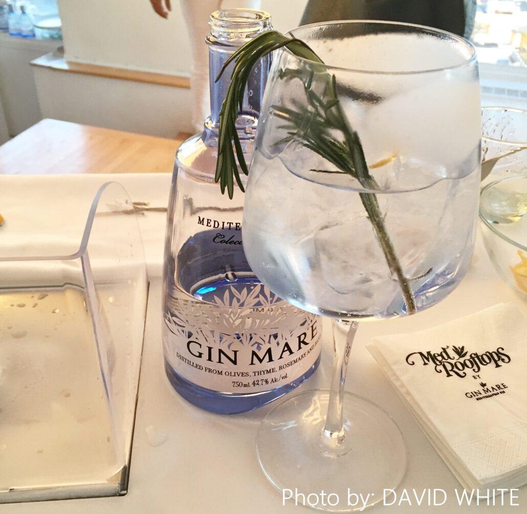 Gin_Mare_Mediterranean_Gin_Cocktail2