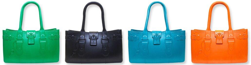 Great Bag Co Original Handbags
