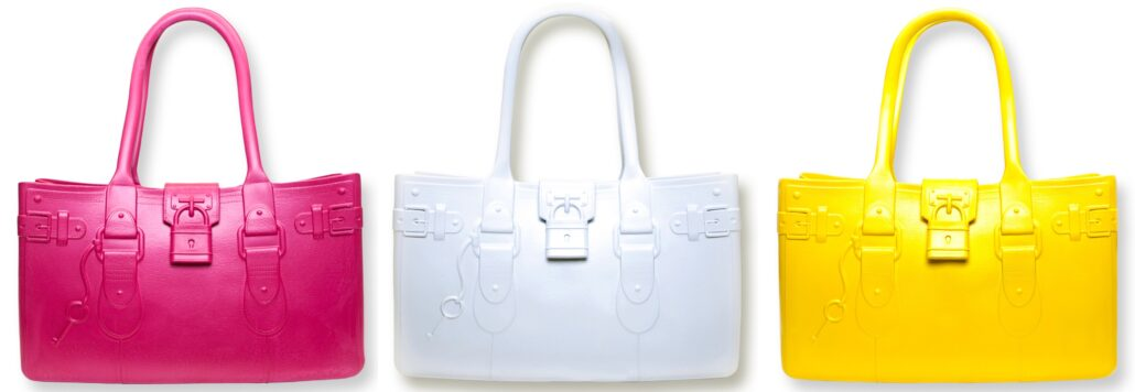 Great Bag Co Original Handbags2