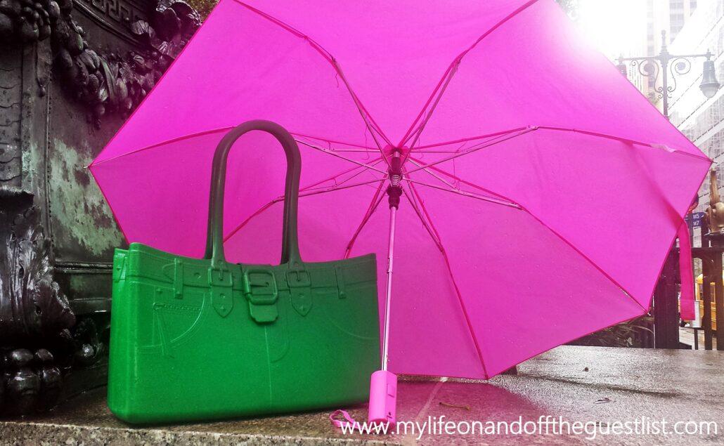 Great_Bag_Co_Model_J_Tote_Bag_www.mylifeonandofftheguestlist.com