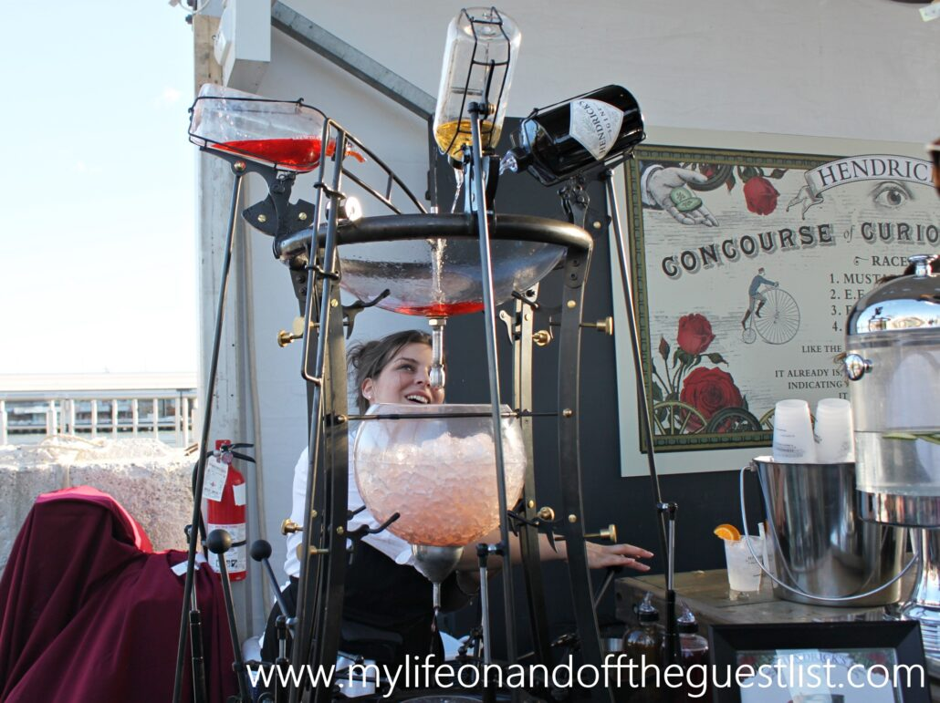 Hendricks_Gin_Cucumber_Festival_of_Wonder_Cocktail_Mixer2_www.mylifeonandofftheguestlist.com
