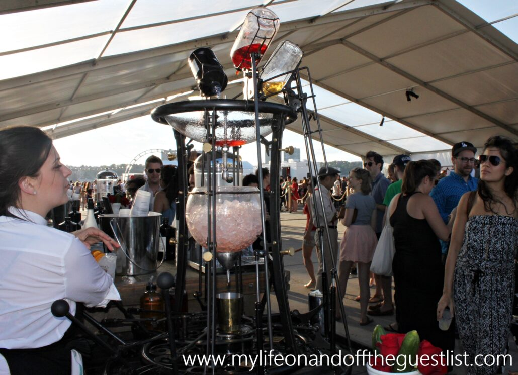 Hendricks_Gin_Cucumber_Festival_of_Wonder_Cocktail_Mixer_www.mylifeonandofftheguestlist.com