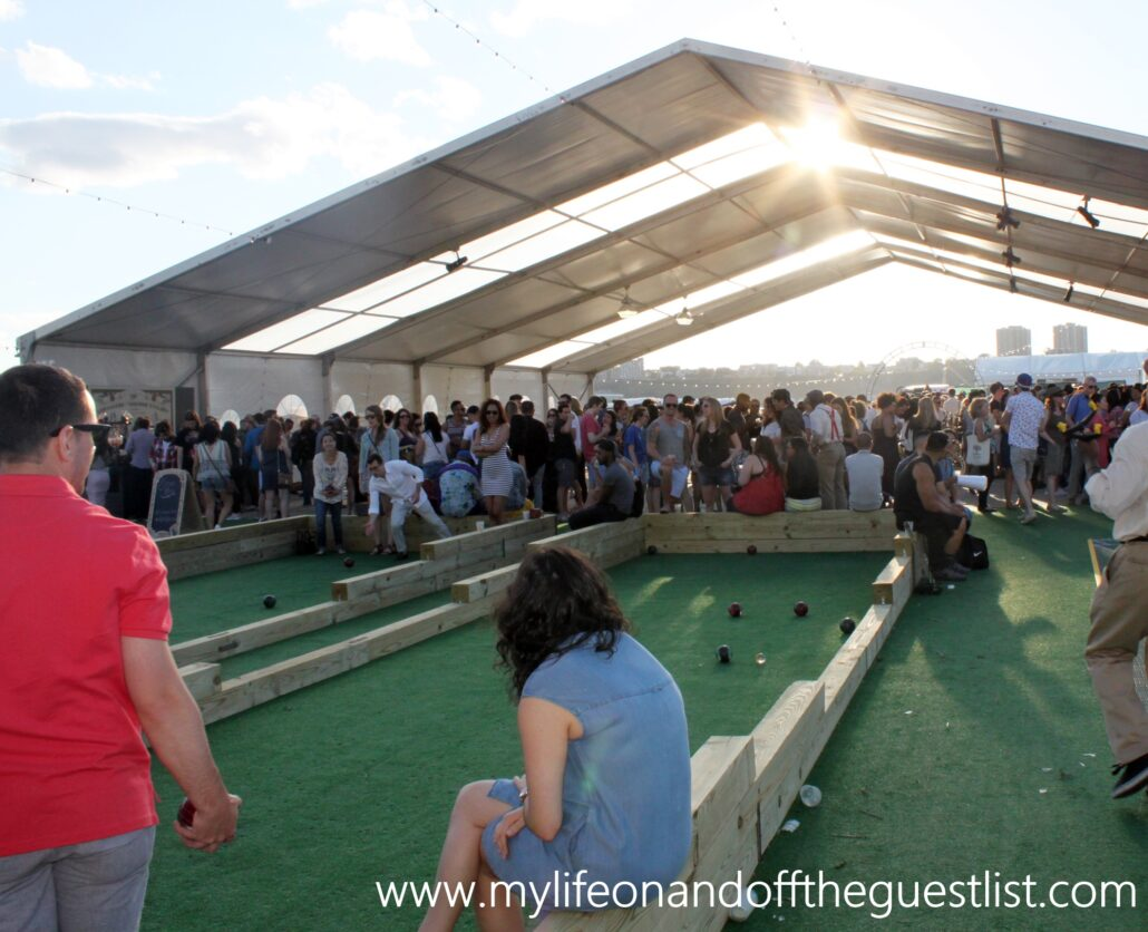 Hendricks_Gin_Cucumber_Festival_of_Wonder_Games4_www.mylifeonandofftheguestlist.com
