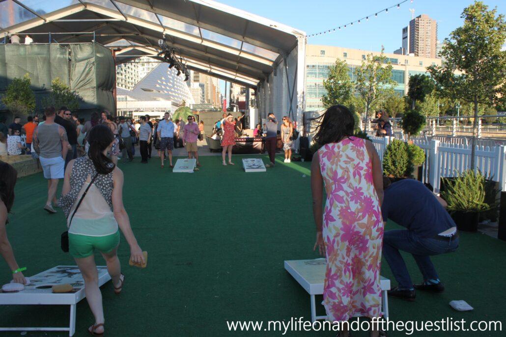 Hendricks_Gin_Cucumber_Festival_of_Wonder_Games_www.mylifeonandofftheguestlist.com