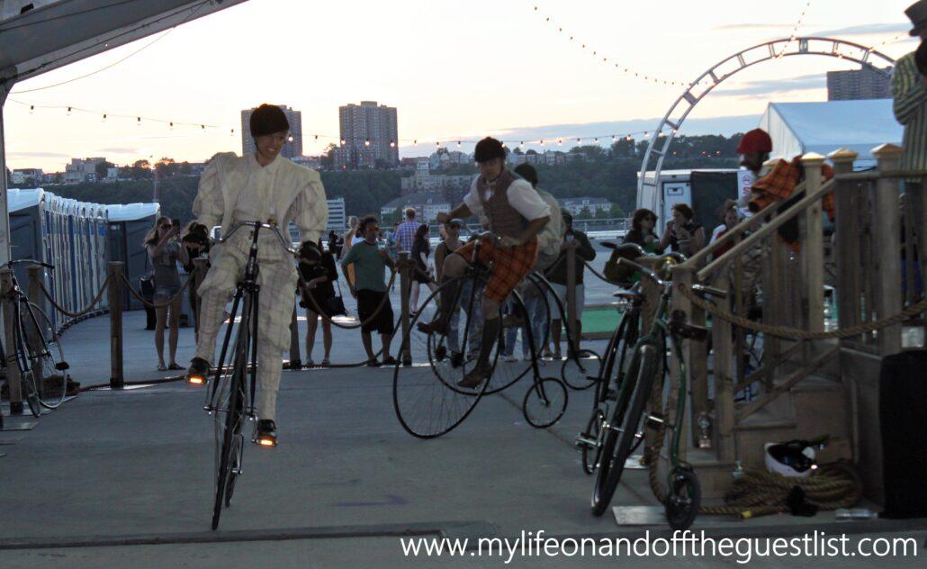 Hendricks_Gin_Cucumber_Festival_of_Wonder_Racers2_www.mylifeonandofftheguestlist.com