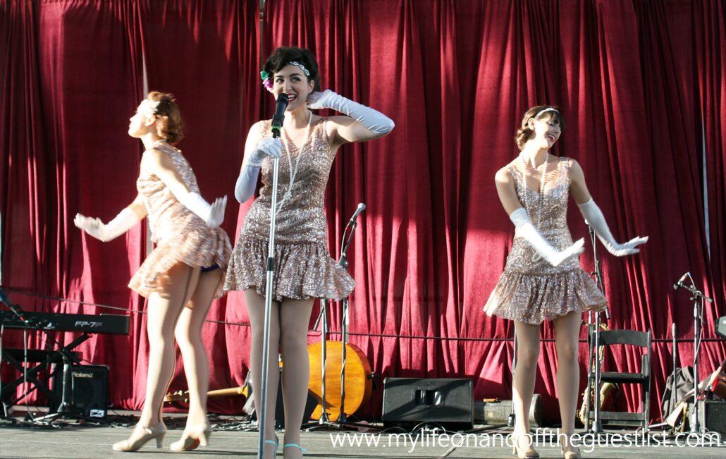 Hendricks_Gin_Cucumber_Festival_of_Wonder_Singers_www.mylifeonandofftheguestlist.com