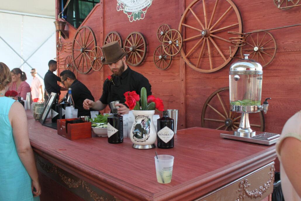 Hendricks_Gin_Cucumber_Festival_of_Wonder_Tallest_Bar2_www.mylifeonandofftheguestlist.com
