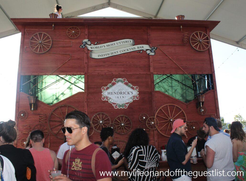 Hendricks_Gin_Cucumber_Festival_of_Wonder_Tallest_Bar_www.mylifeonandofftheguestlist.com