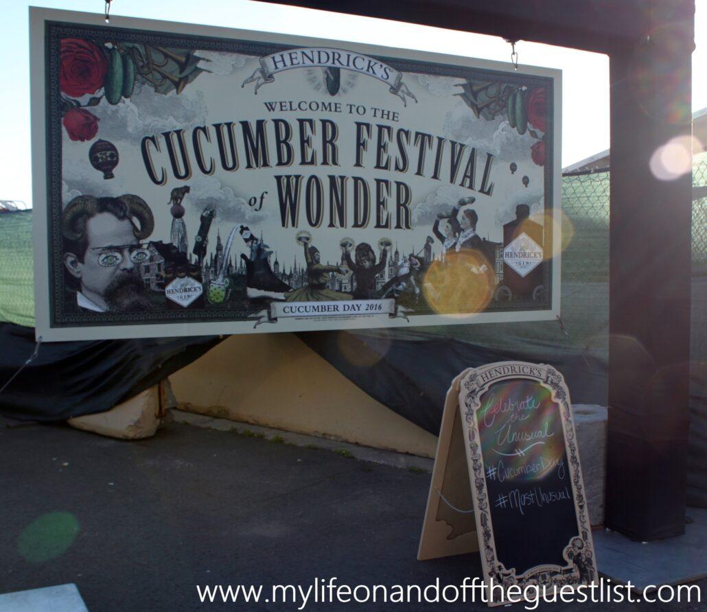 Hendricks_Gin_Cucumber_Festival_of_Wonder_www.mylifeonandofftheguestlist.com
