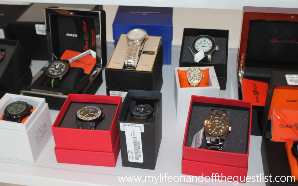 affordable luxury for a limited time high end watches at kmart high end watches at kmart3 mylifeonandofftheguestlist com