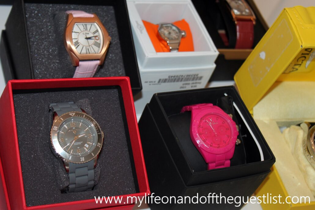 affordable luxury for a limited time high end watches at kmart high end watches at kmart3 mylifeonandofftheguestlist com high end watches at kmart4 mylifeonandofftheguestlist com