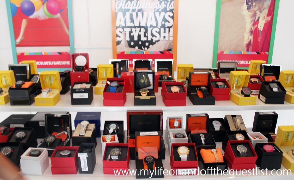High-End_Watches_at_Kmart_www.mylifeonandofftheguestlist.com