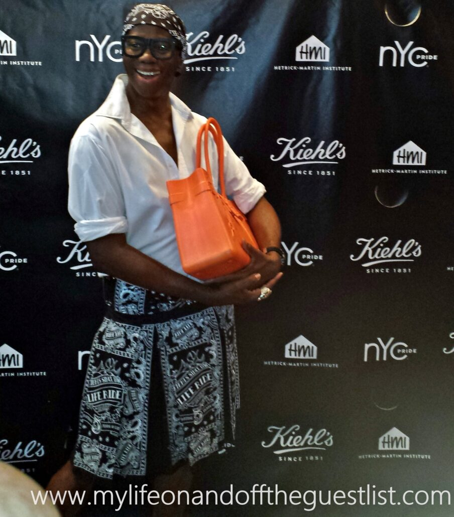 miss_jay_at_kiehls_pride_party_www-mylifeonandofftheguestlist-com