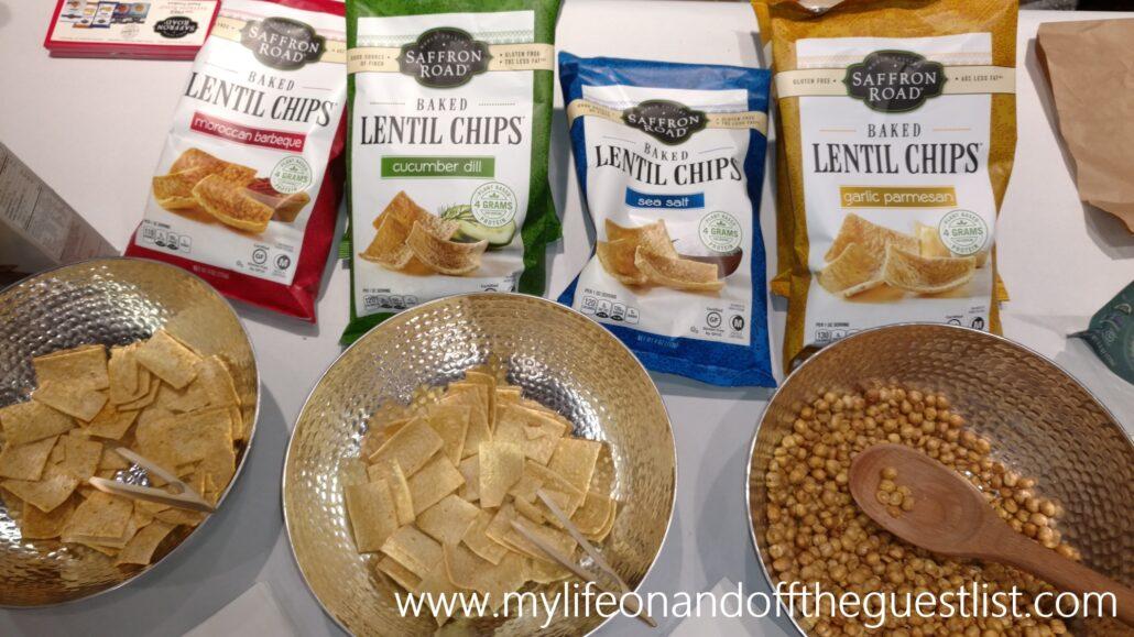 Saffron_Road_Baked_Lentil_Chips_www.mylifeoandofftheguestlist.com