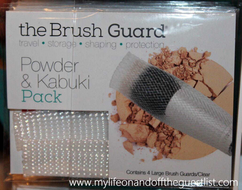 The_Brush_Guard_www.mylifeonandofftheguestlist.com
