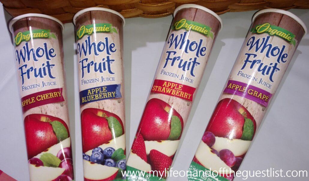 Whole_Fruit_Frozen_Juice2_www.mylifeonandofftheguestlist.com