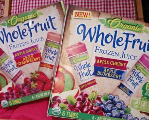 Whole_Fruit_Frozen_Juice_www.mylifeonandofftheguestlist.com