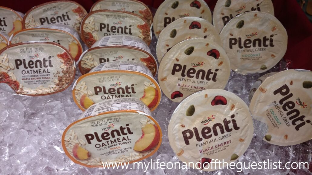 Yoplait_Plenti_Greek_Yogurt_www.mylifeonandofftheguestlist.com