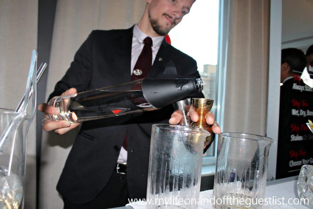 elit_Vodka_Penthouse_at_Marmara_Park_Ave3_www.mylifeonandofftheguestlist.com