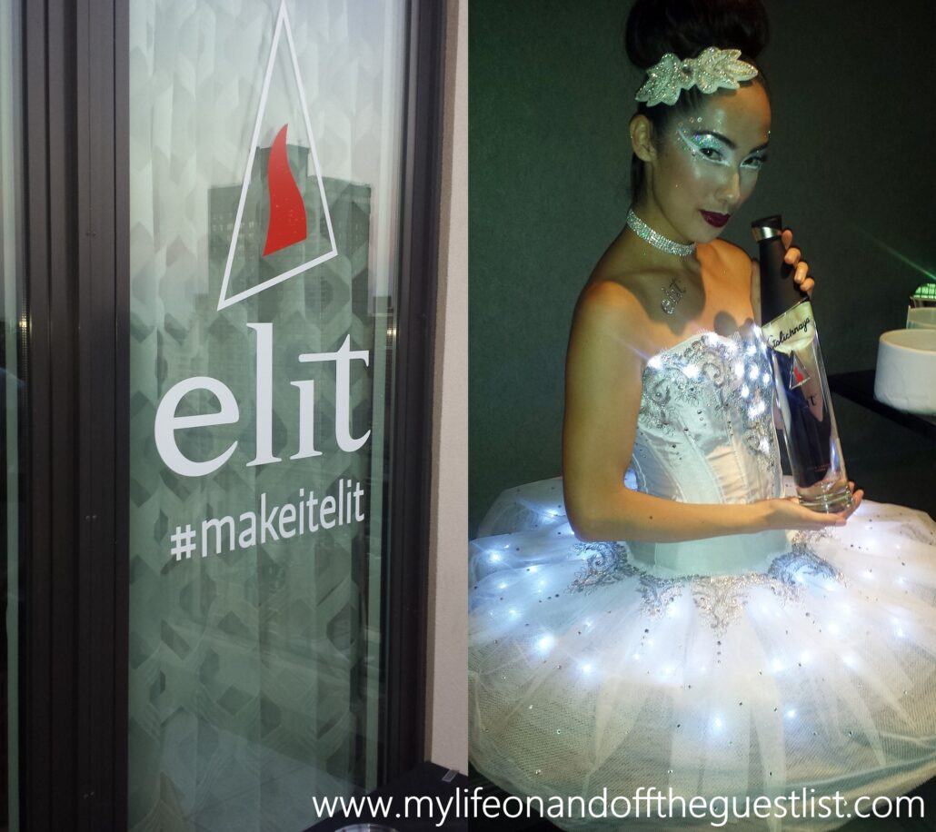 elit_Vodka_Penthouse_at_Marmara_Park_Ave4_www.mylifeonandofftheguestlist.com