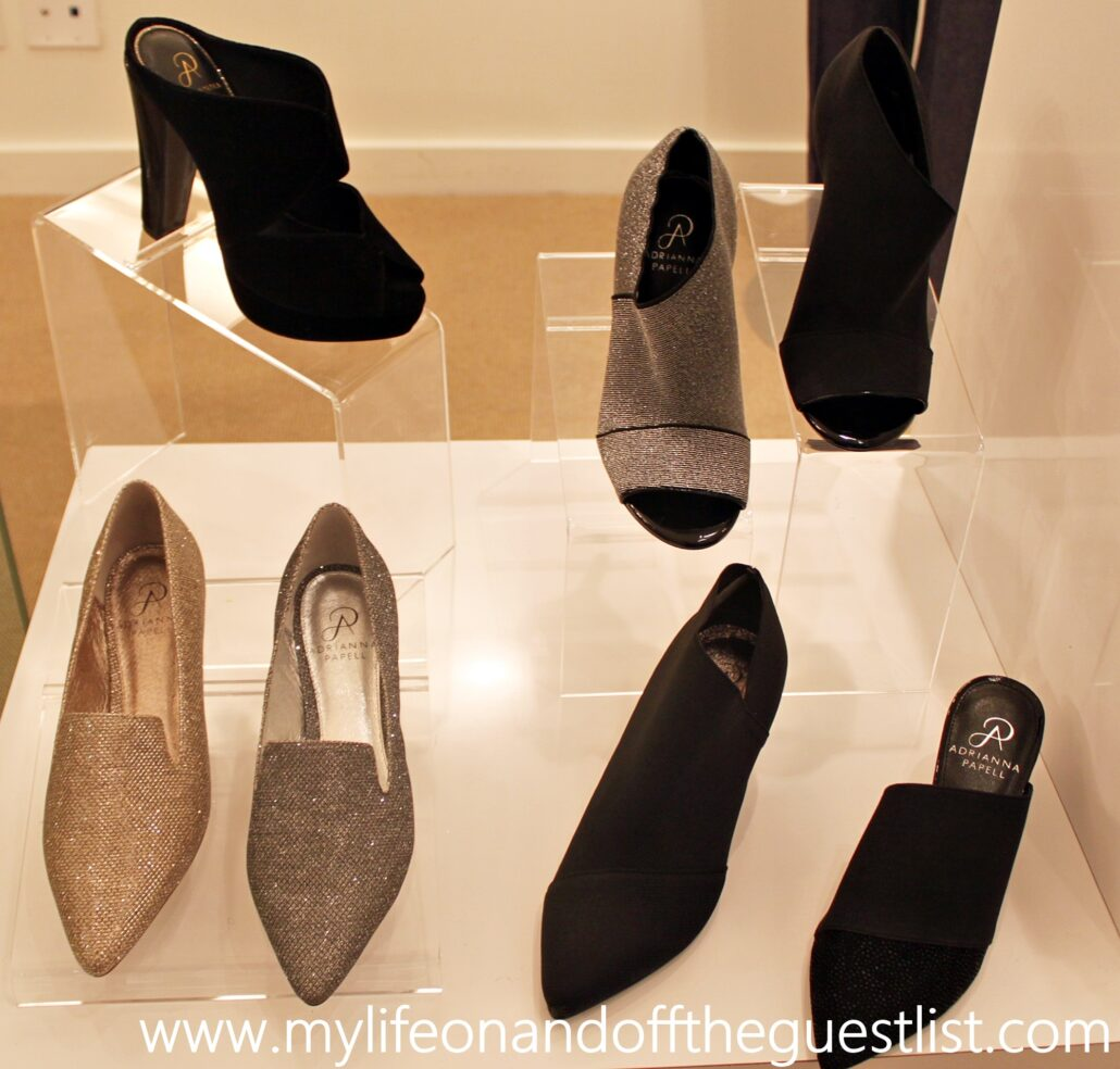 Adrianna_Papell_Footwear_Collection2_www.mylifeonandofftheguestlist.com
