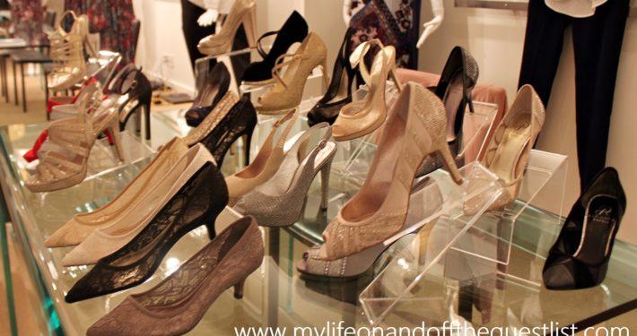 Adrianna_Papell_Footwear_Collection6_www.mylifeonandofftheguestlist.com