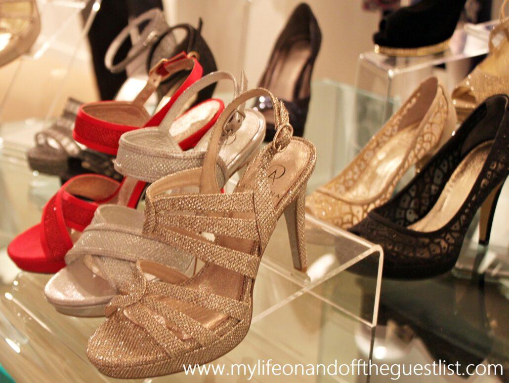 Adrianna_Papell_Footwear_Collection7_www.mylifeonandofftheguestlist.com