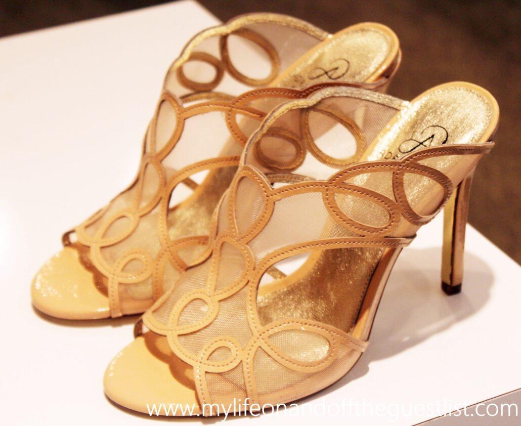 Adrianna_Papell_Footwear_Collection8_www.mylifeonandofftheguestlist.com