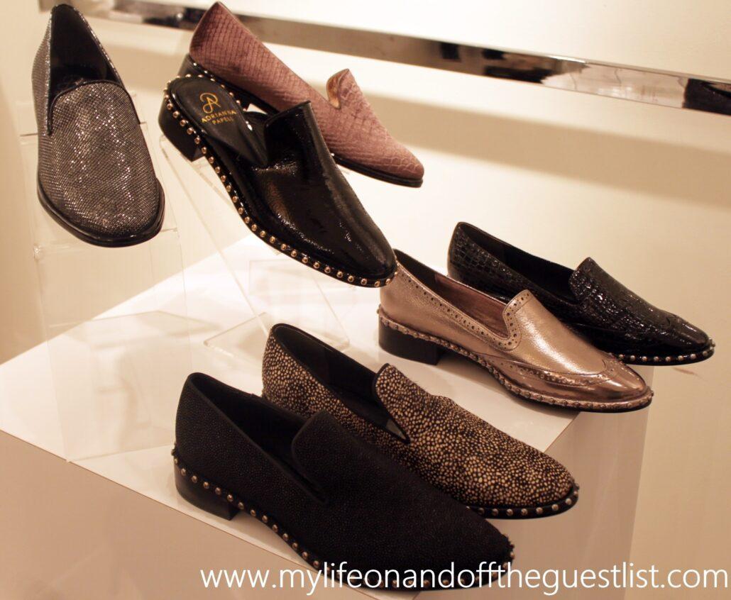 Adrianna_Papell_Footwear_Collection_www.mylifeonandofftheguestlist.com