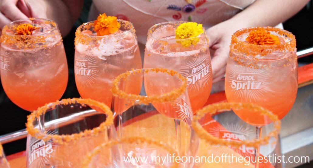 Aperol_Spritz_Event_at_Eataly4_www.mylifeonandofftheguestlist.com