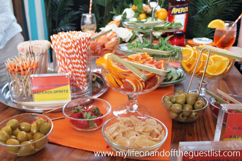 Aperol_Spritz_Event_at_Eataly5_www.mylifeonandofftheguestlist.com