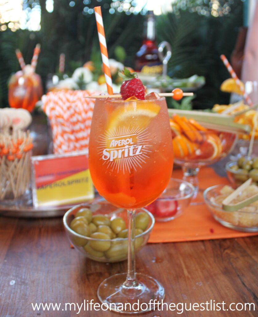 Aperol_Spritz_Event_at_Eataly6_www.mylifeonandofftheguestlist.com
